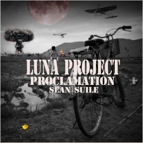 Album by SeanSuile